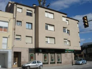 Piso en venta en Castellet I La Gornal de 68  m²