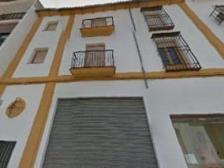 Piso en venta en Antequera de 72  m²