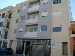 Piso en venta en Massalavés de 145  m²