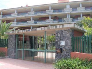 Garaje en venta en Puerto De La Cruz de 14  m²
