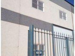 Nave en venta en Illescas de 584  m²