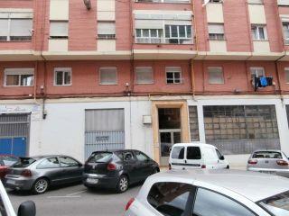 Piso en venta en Torrelavega de 48  m²
