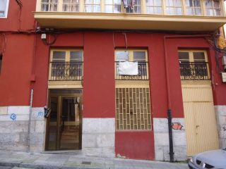 Piso en venta en Santander de 73  m²