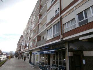 Piso en venta en San Vicente De La Barquera de 67  m²