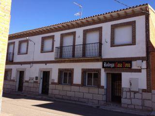 Unifamiliar en venta en Portillo De Toledo, El de 200  m²