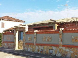 Unifamiliar en venta en Huecas