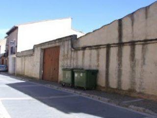Otros en venta en Medina De Rioseco de 1100  m²