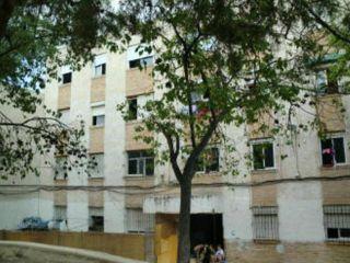 Piso en venta en Alicante/alacant