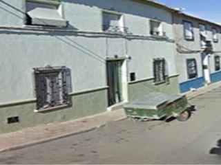 Unifamiliar en venta en Solana (la) de 367  m²