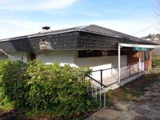 Chalet en venta en Robledo De Chavela de 160  m²