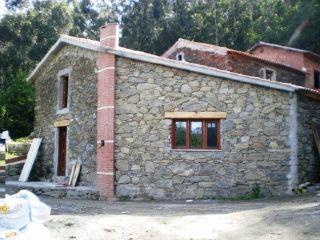 Unifamiliar en venta en Vigo (san Vicente)