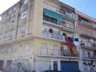Piso en venta en Santa Pola de 60  m²