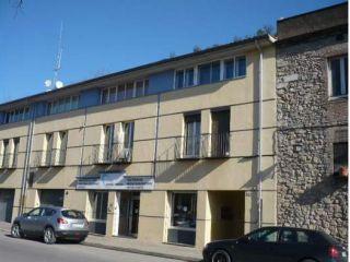 Piso en venta en Girona de 64  m²