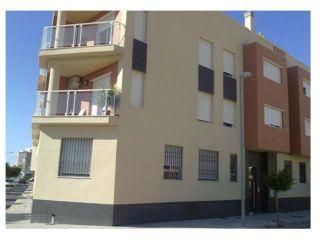 Piso en venta en Santa Maria Del Aguila de 70  m²