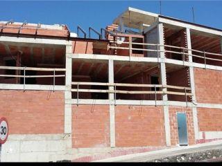 Inmueble en venta en Santos De La Humosa (los) de 64  m²