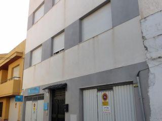 Piso en venta en Olula Del Rio de 61  m²