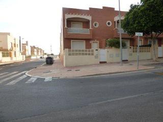 Chalet en venta en Almeria de 230  m²