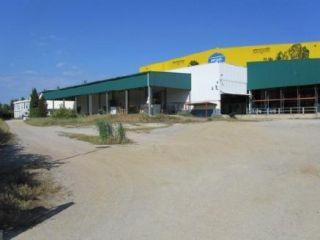 Nave en venta en Roca Del Valles, La de 2931  m²