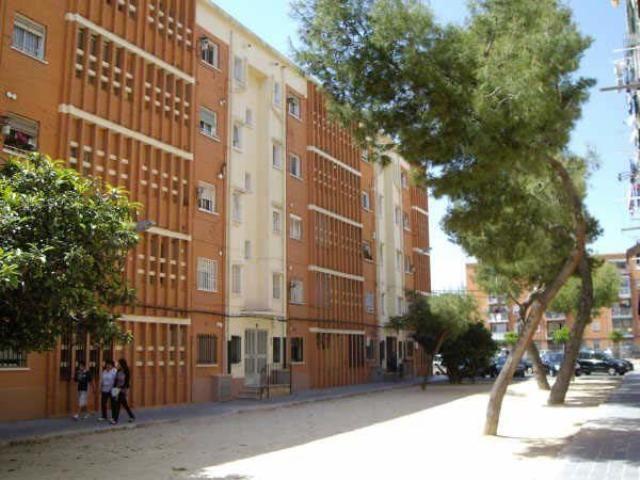 Piso en VALENCIA - Valencia