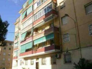 Piso en venta en Alicante/alacant, de 78  m²