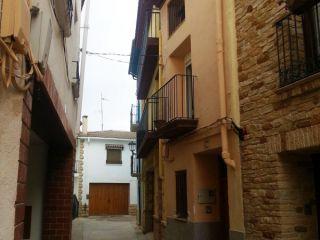 Chalet en venta en Torrecilla De Alcañiz de 198  m²