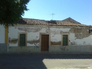 Unifamiliar en venta en Peñarroya-pueblonuevo de 186  m²