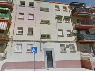 Piso en venta en Linares de 84  m²