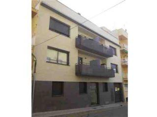 Garaje en venta en Sant Feliu De Guíxols de 23  m²