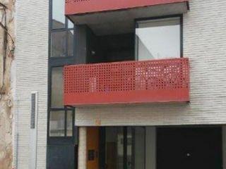 Duplex en venta en Angles de 115  m²