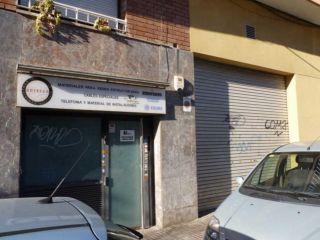 Local en venta en Cornella De Llobregat de 618  m²