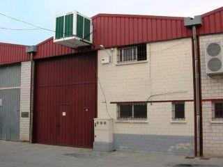 Nave en venta en Valdemoro de 172  m²