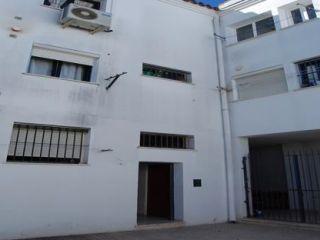 Piso en venta en Arcos De La Frontera de 68  m²