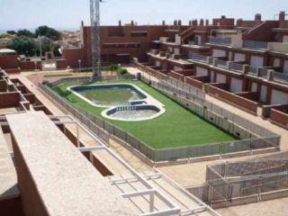 Piso en venta en Arenales / Gran Alacant de 78  m²