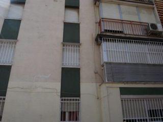 Unifamiliar en venta en Sevilla de 84  m²