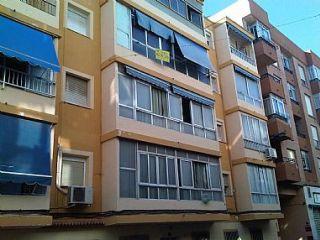 Piso en venta en Villajoyosa de 63  m²