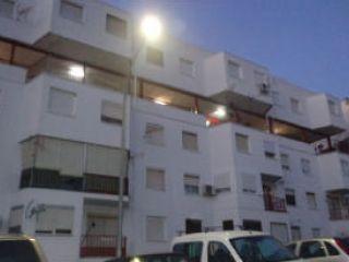 Piso en venta en Minas De Riotinto de 86  m²