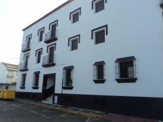 Piso en venta en San Pablo De Buceite