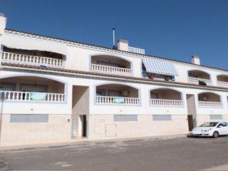 Piso en venta en Granja De Rocamora de 95  m²
