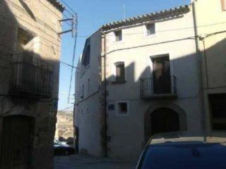 Chalet en venta en Sarroca De Lleida, de 443  m²