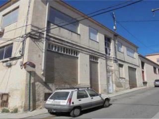 Local en venta en Alcoy/alcoi de 642  m²