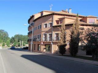 Piso en venta en San Esteban De Gormaz de 39  m²