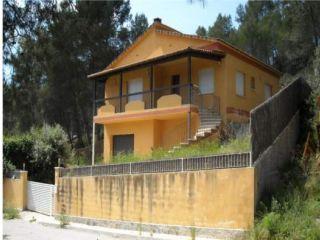 Chalet en venta en Olivella de 179  m²