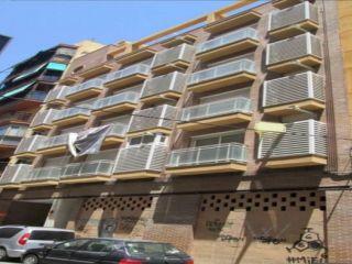 Piso en venta en Alicante/alacant de 134  m²
