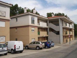 Piso en venta en Alcudia De Crespins (l\') de 74  m²
