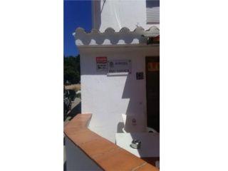 Chalet en venta en Jonquera (la) de 89  m²