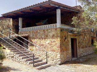 Chalet en venta en Algaida de 132  m²