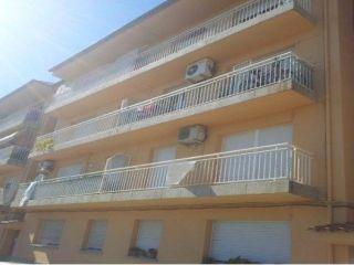 Piso en venta en Torroella De Montgrí de 60  m²