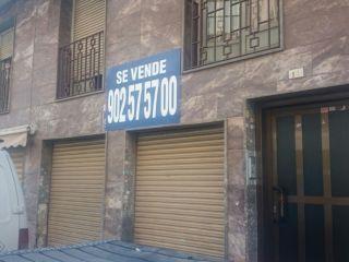 Local en venta en Elche/elx de 126  m²