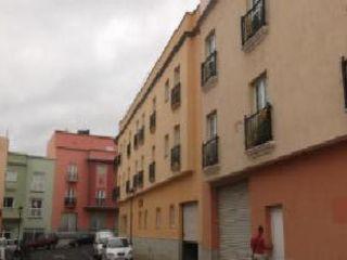 Local en venta en Barlovento de 148  m²