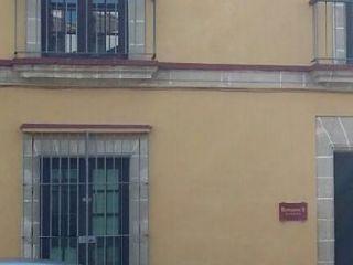 Piso en venta en Jerez De La Frontera de 184  m²